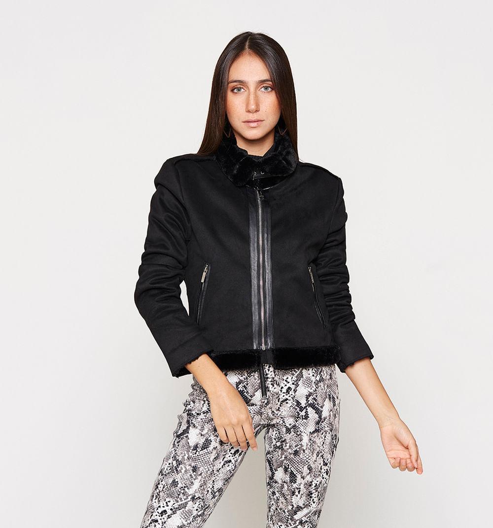 chaquetas-negro-s075580-1