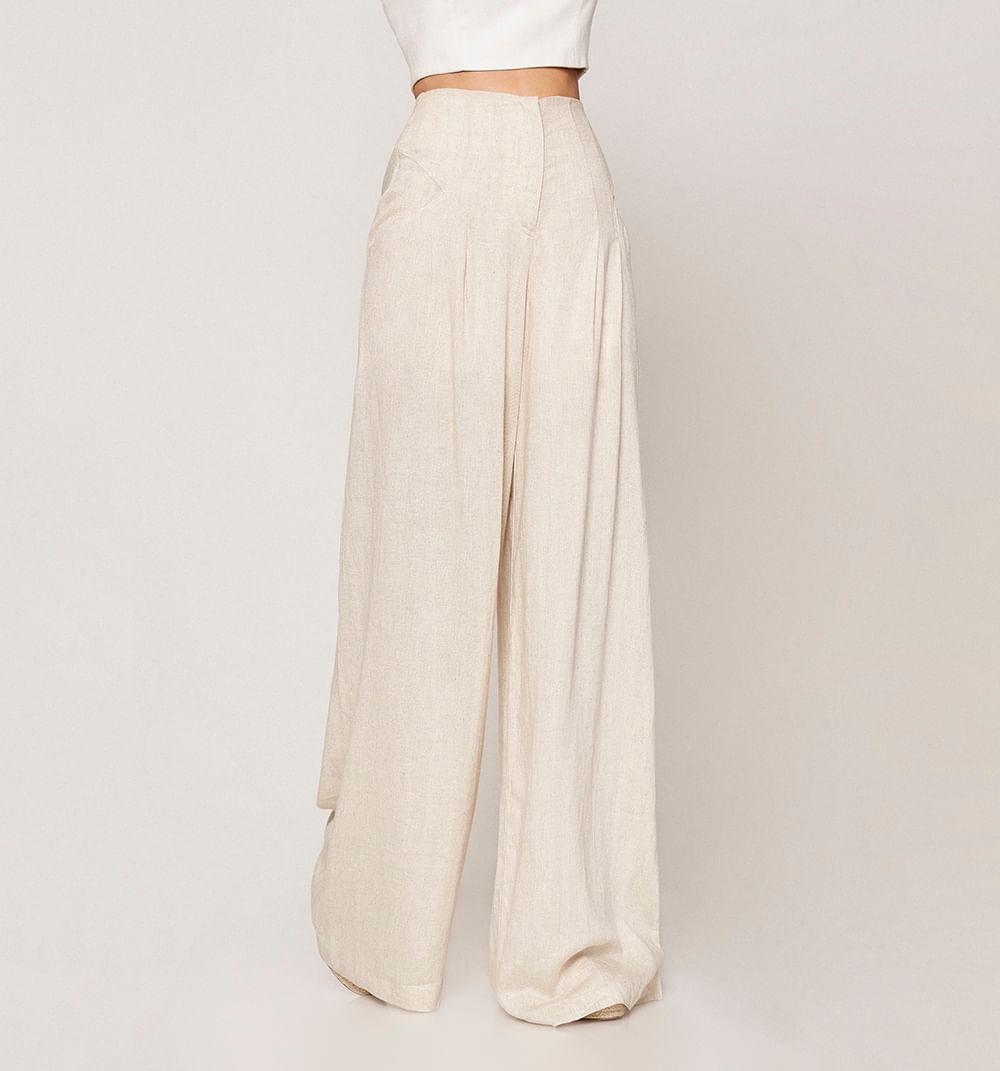 pantalonesyleggings-beige-s027896-1