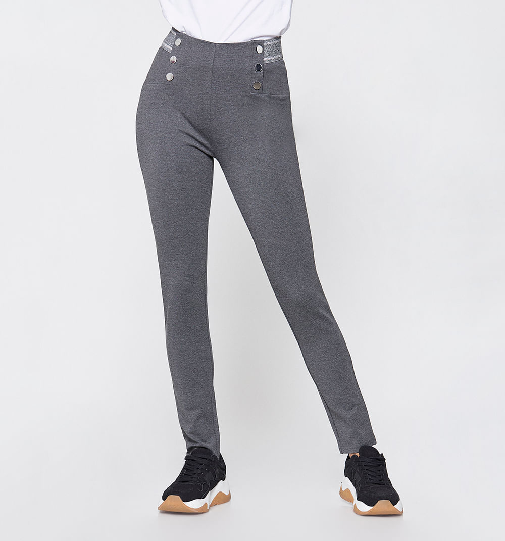 pantalonesyleggings-gris-s251706-1