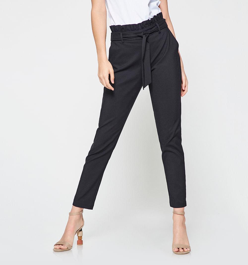 pantalonesyleggings-negro-s027839-1