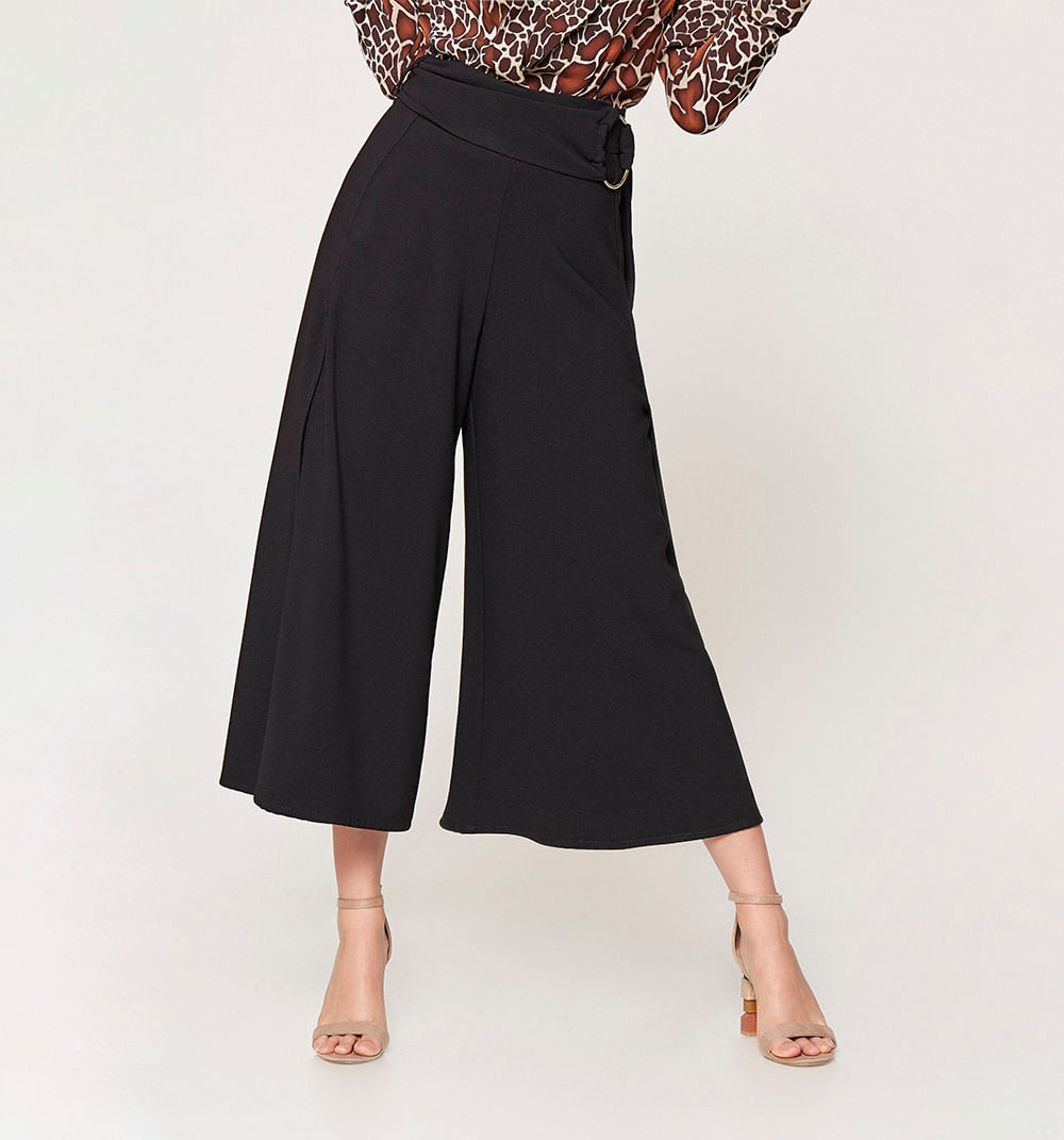 pantalonesyleggings-negro-s027910-1