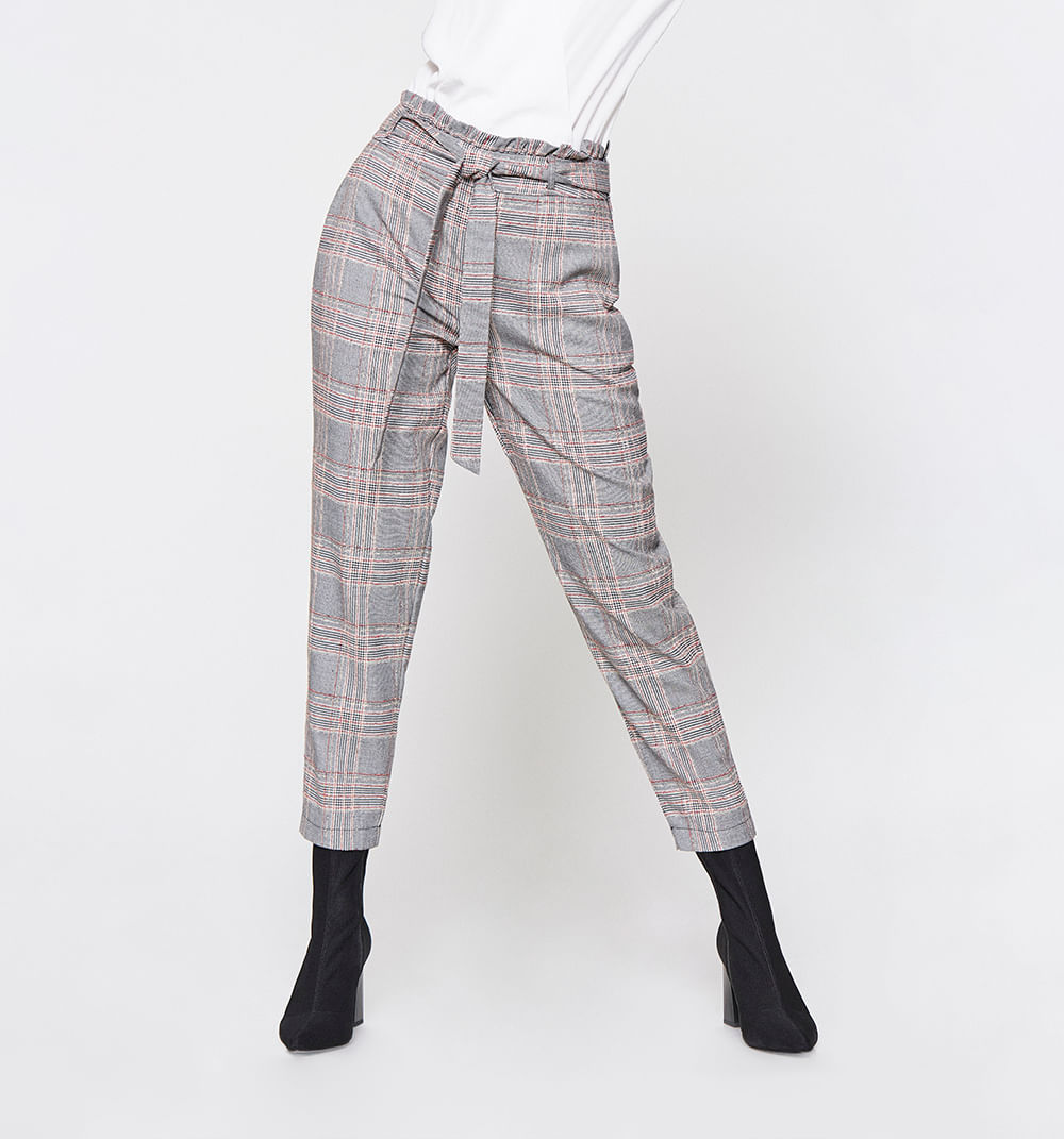 pantalonesyleggings-rojo-s027850-1
