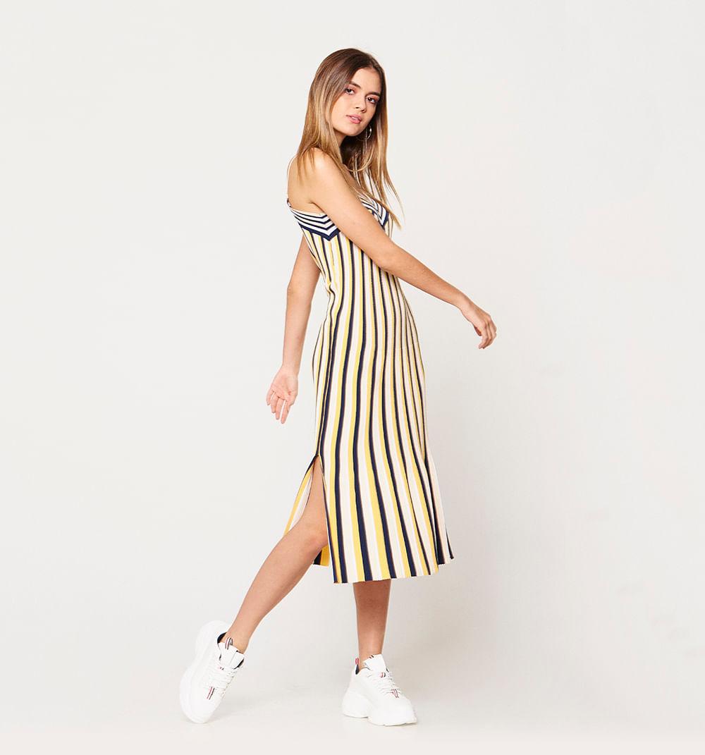 vestidos-amarillo-s140919-1