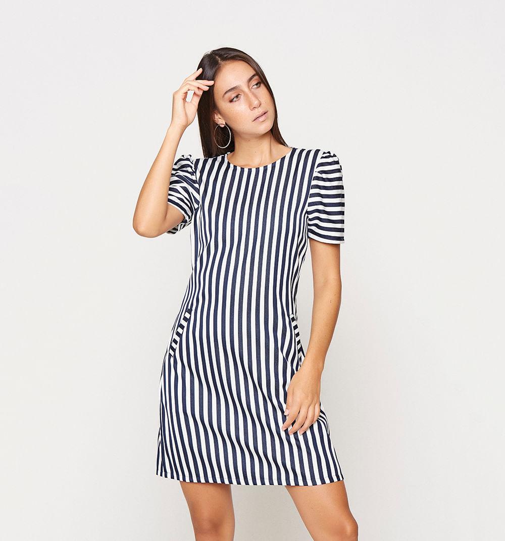 vestidos-azul-s141100-1