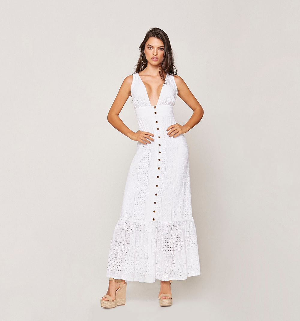 vestidos-blanco-s141002-1