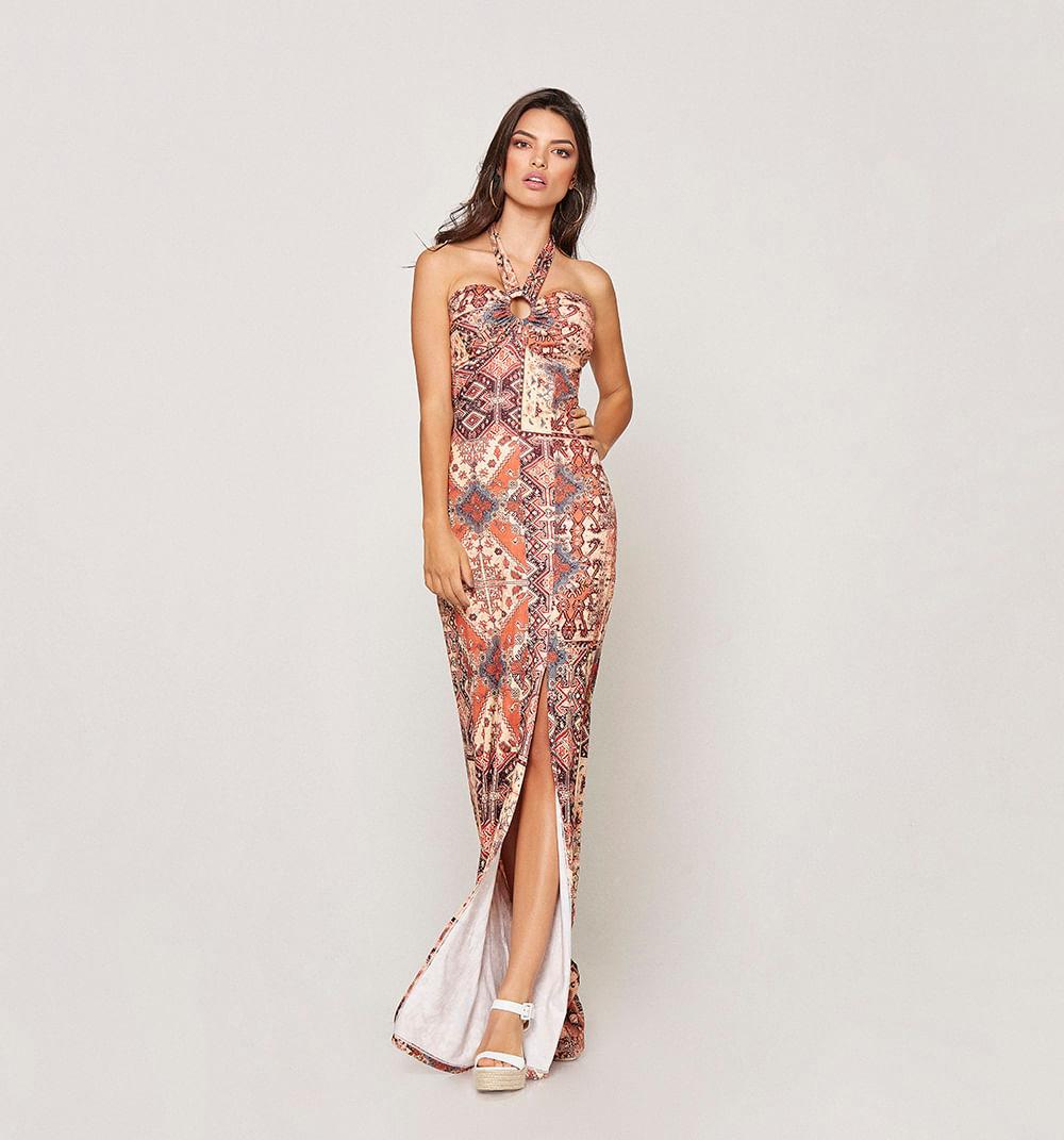 vestidos-cafe-s141173-1