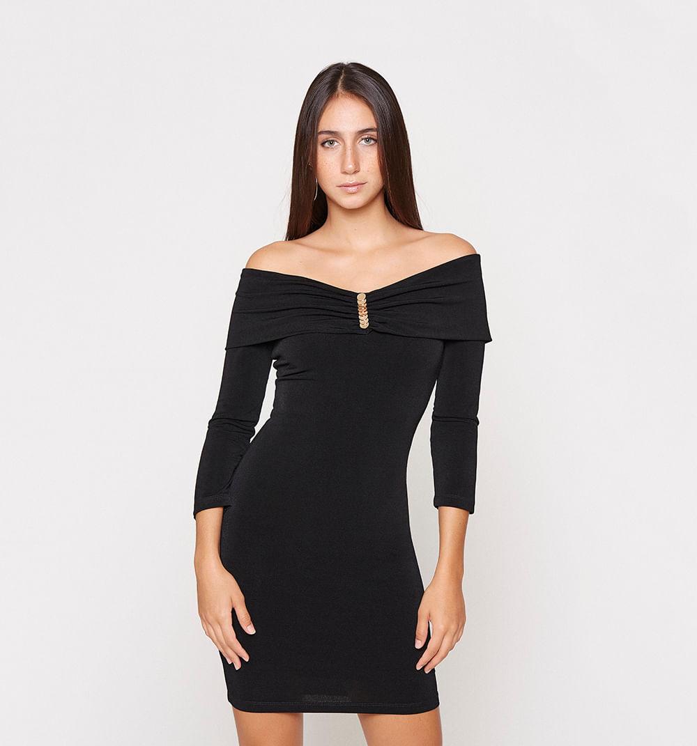 vestidos-negro-s141039-1