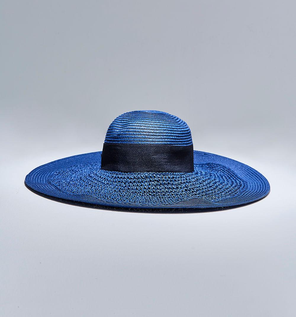 accesorios-azul-s217361-1