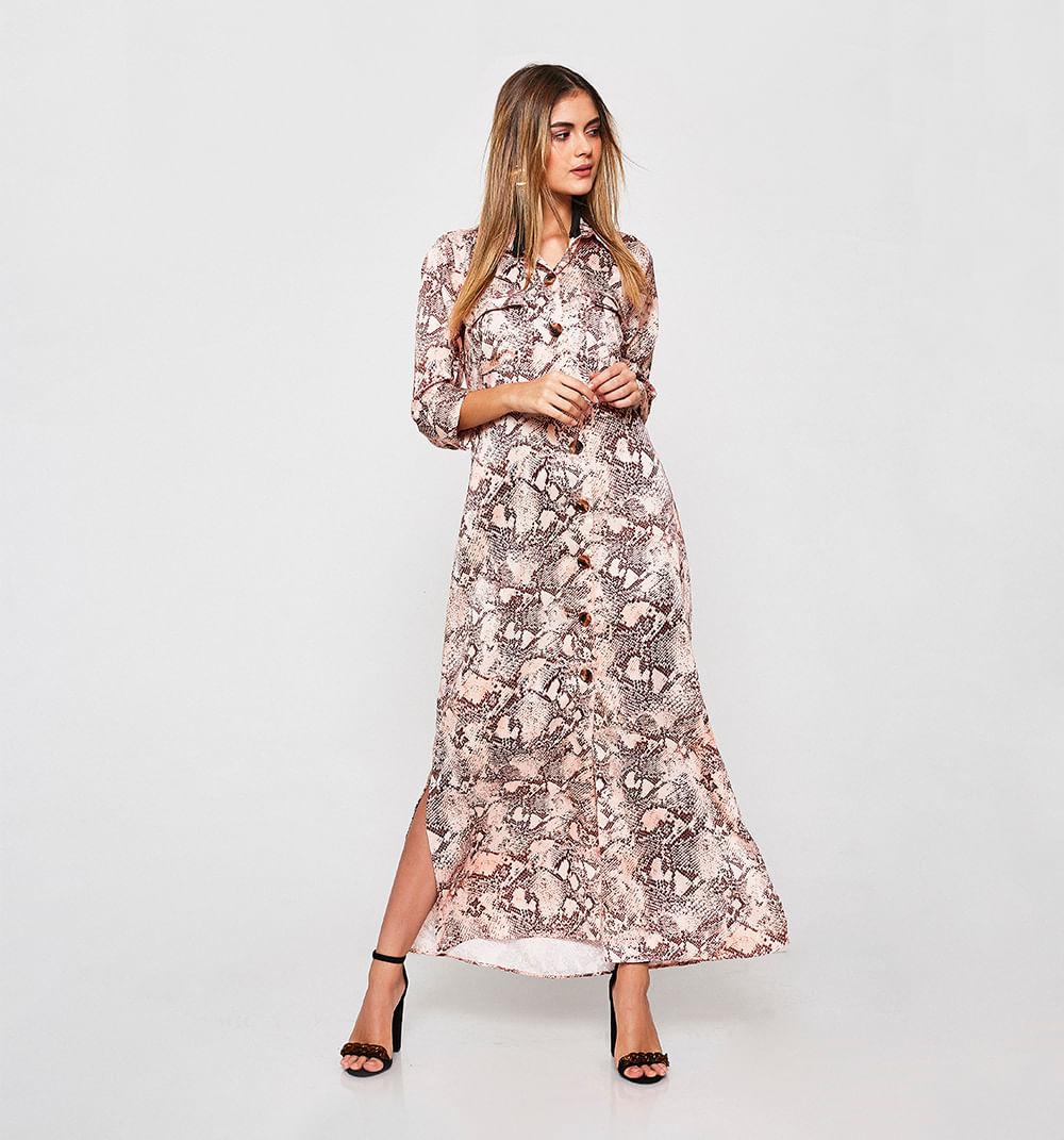 vestidos-pasteles-s140827-1