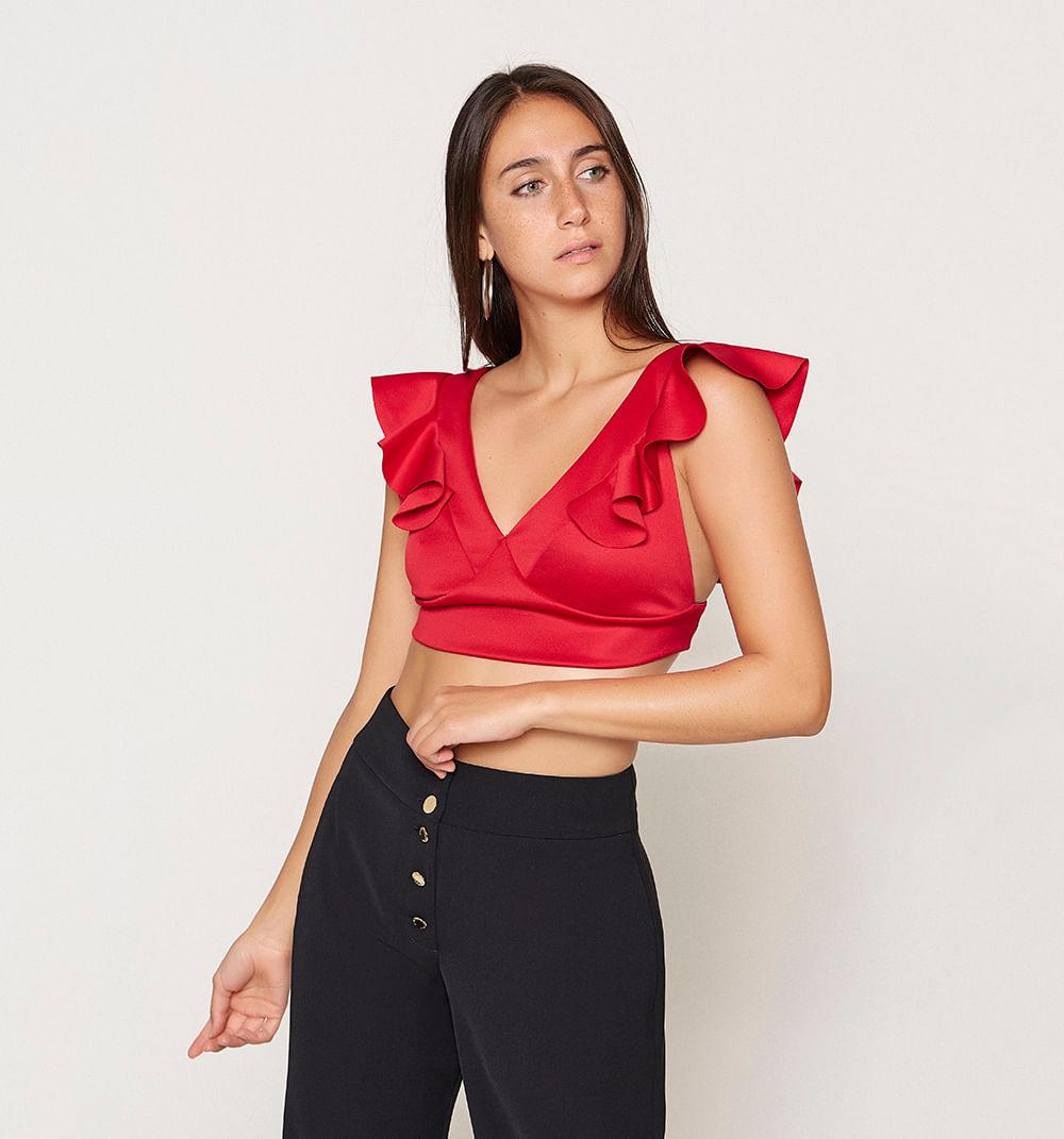camisasyblusas-rojo-s170144-1