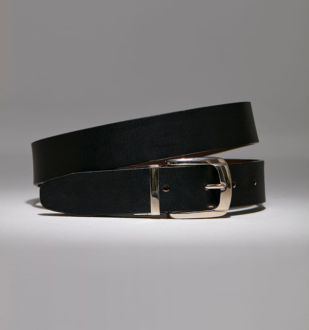 accesorios-negro-h440012-1