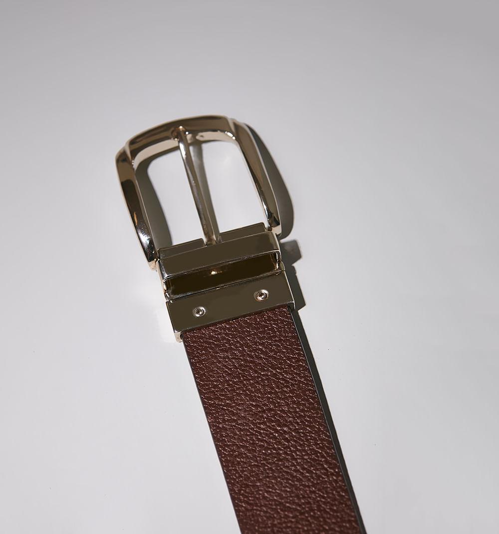 accesorios-miel-h440012-1