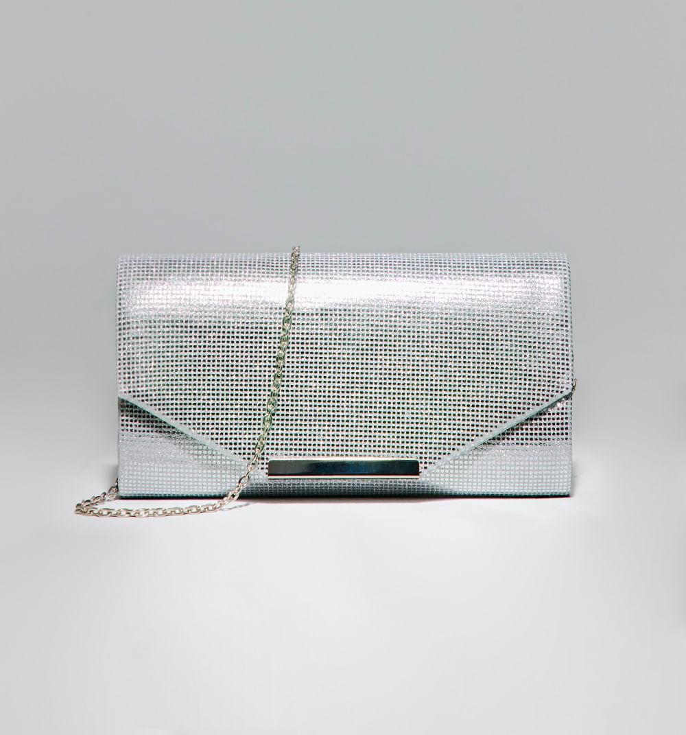 bolsosycarteras-plata-s421375-1