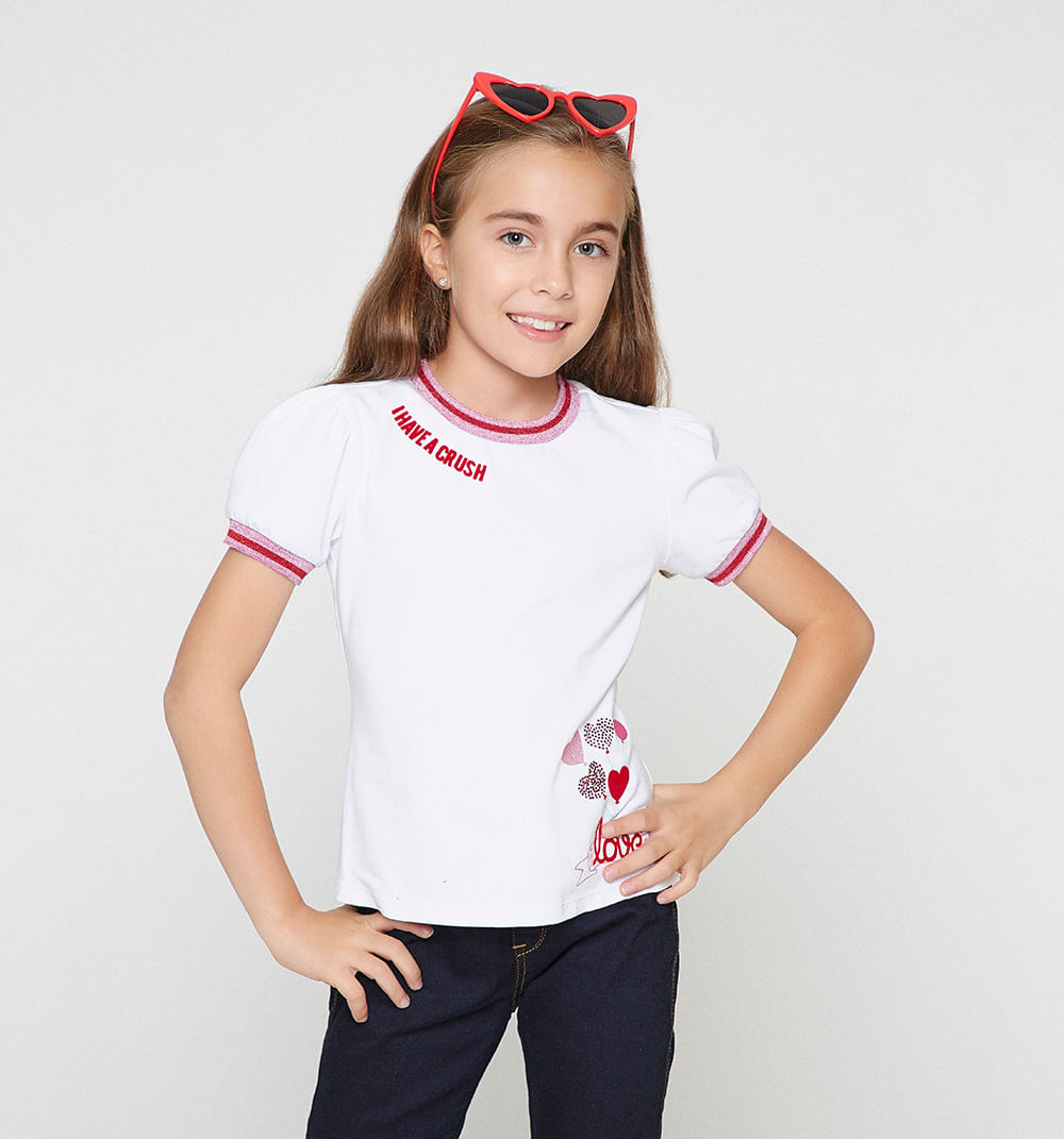 camisasyblusas-blanco-k171081-1
