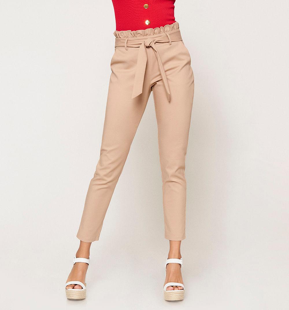 pantalonesyleggings-caki-s027839-1