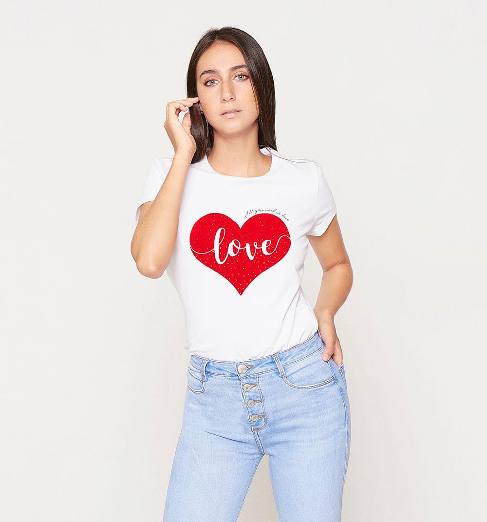 camisasyblusas-blanco-s170556-1