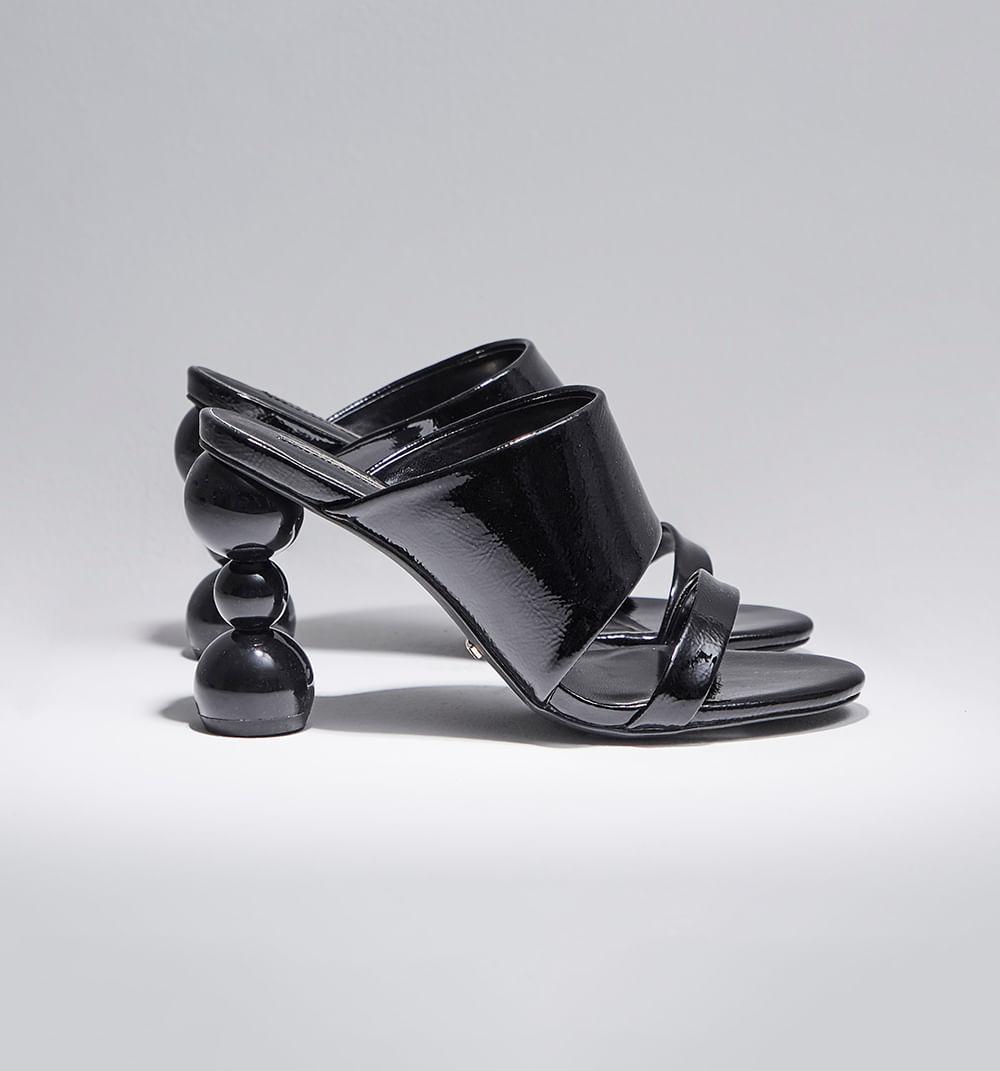 sandalias-negro-s381114-1