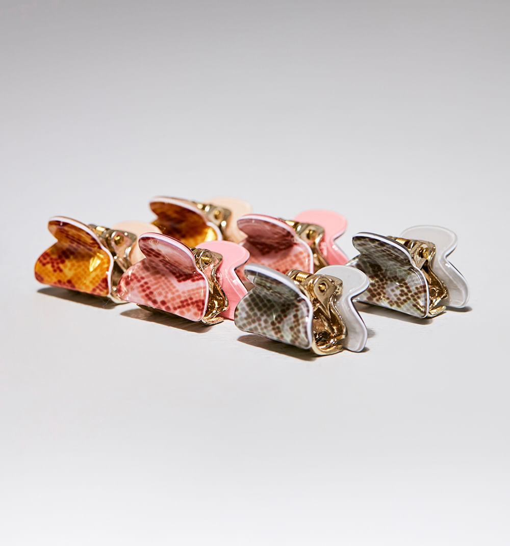 accesorios-multicolor-s217509-1