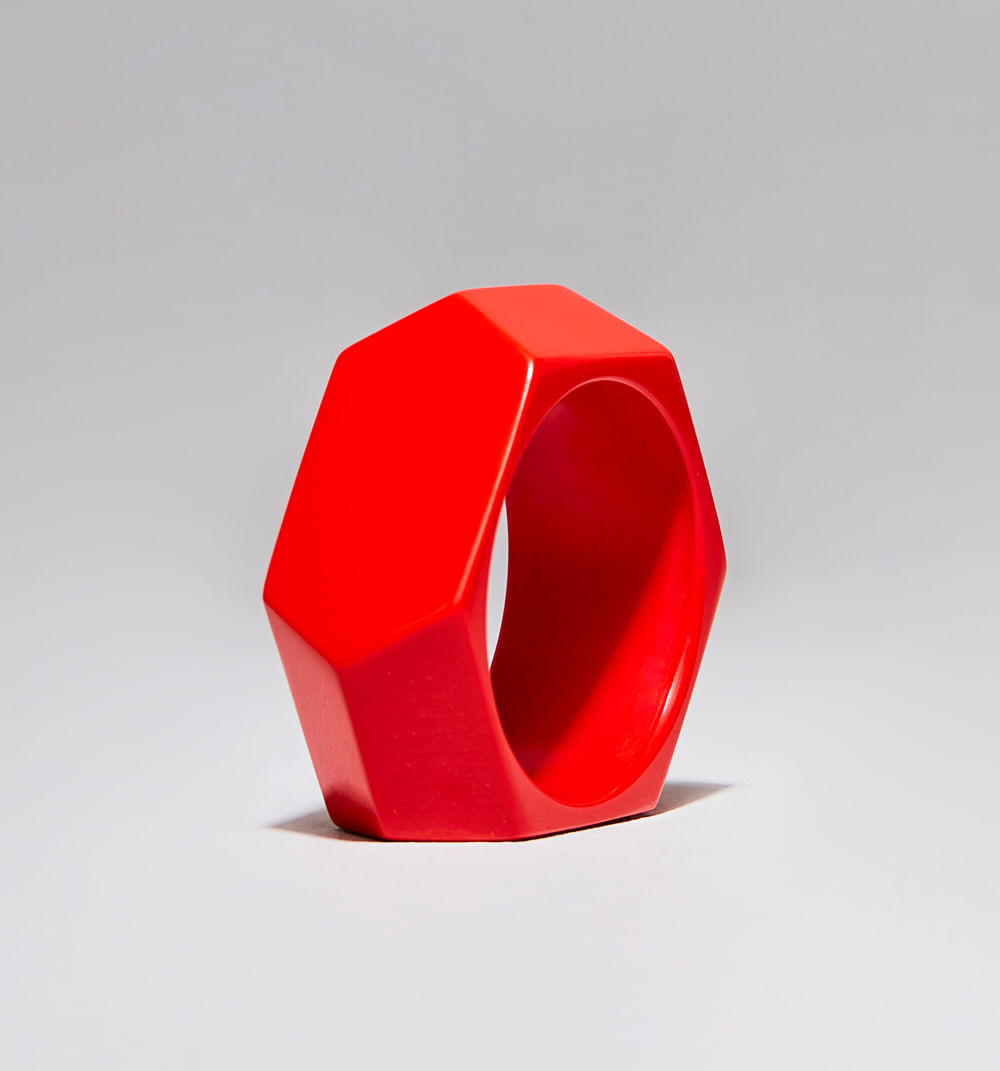 bisuteria-rojo-s505083-1
