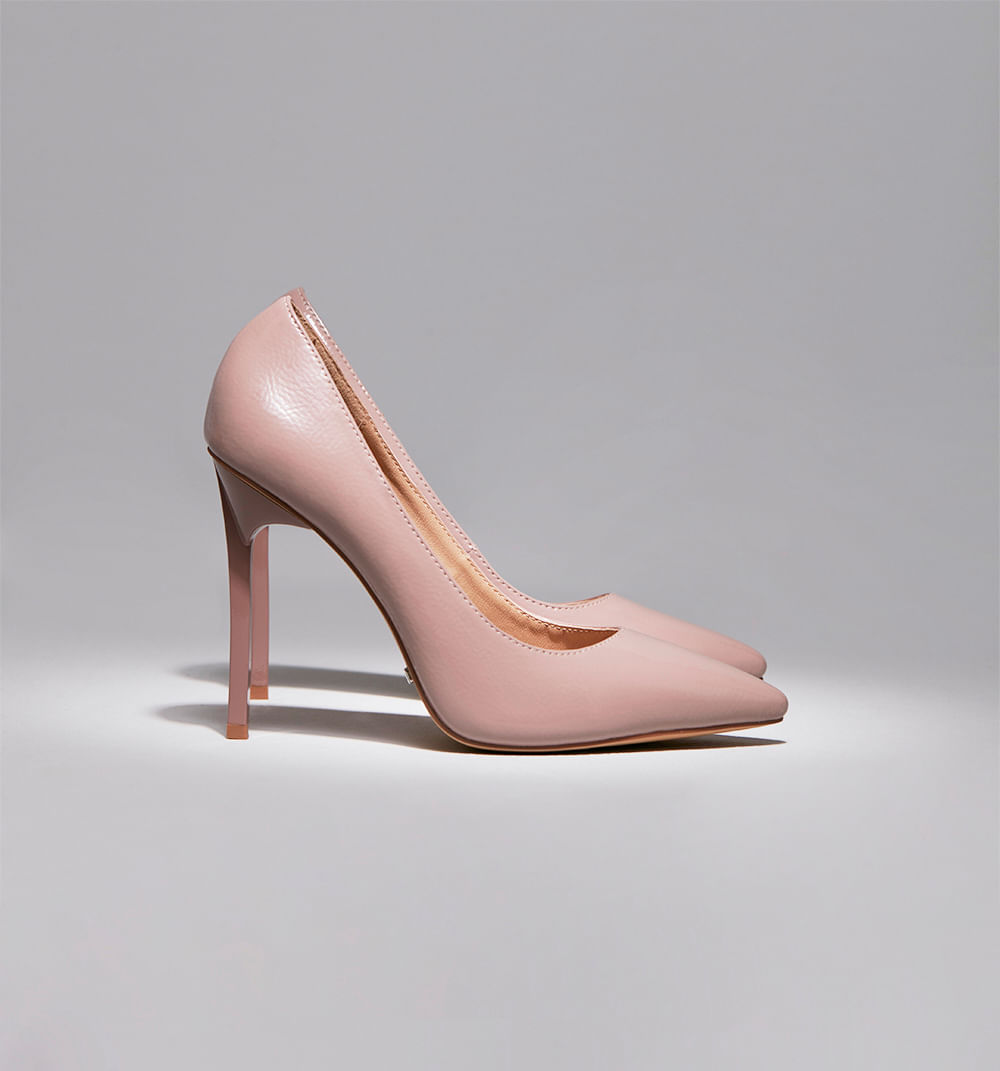 zapatoscerrados-gris-s361387-1