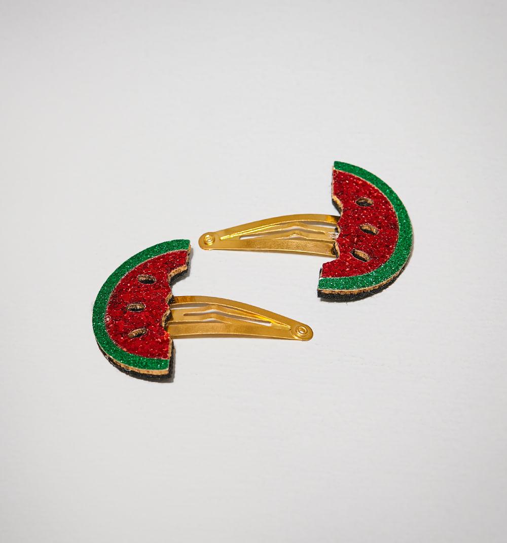 accesorios-multicolor-k210120-1