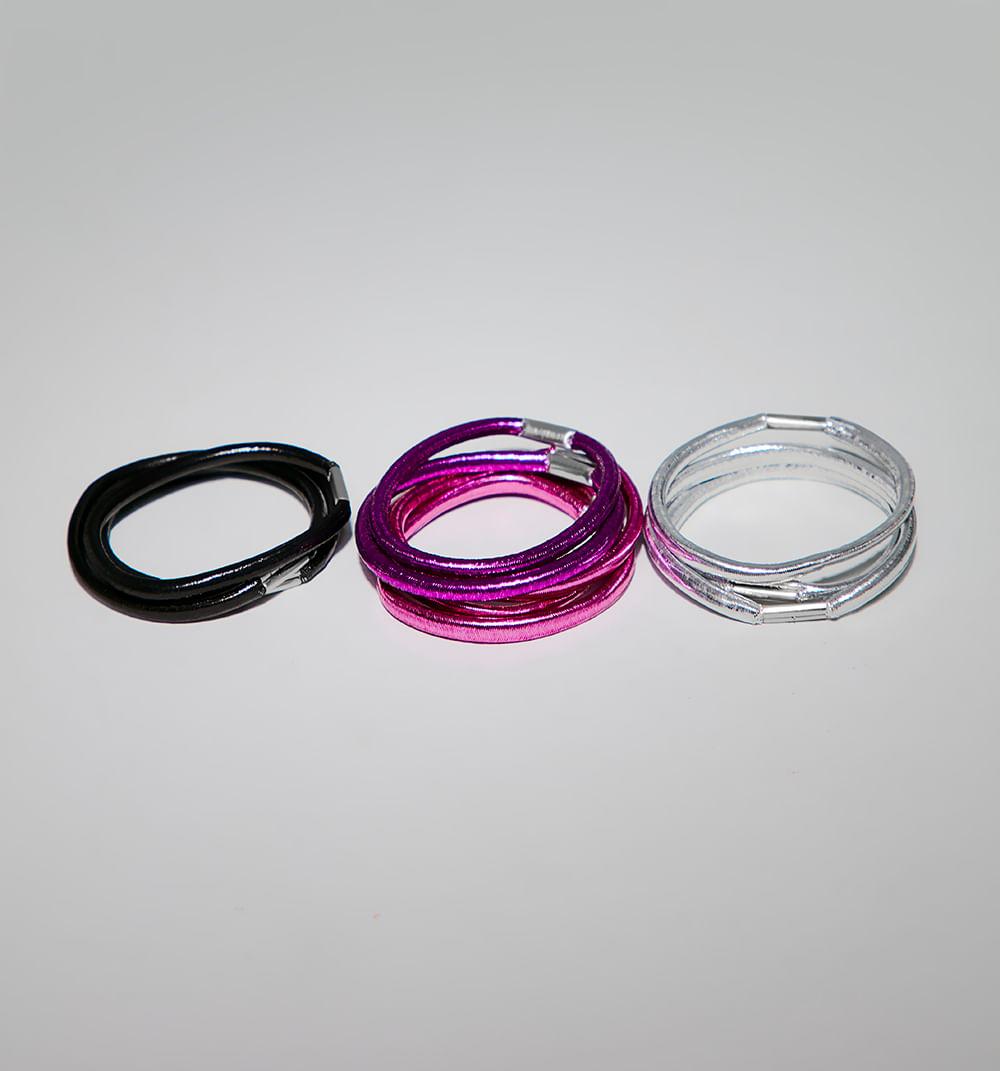 accesorios-multicolor-k210123-1