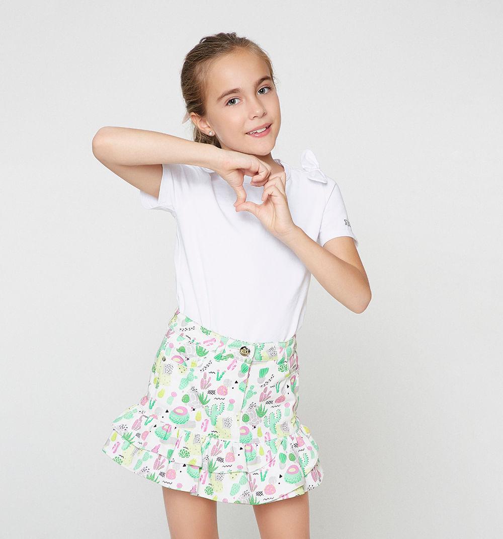 camisasyblusas-blanco-k170751-1
