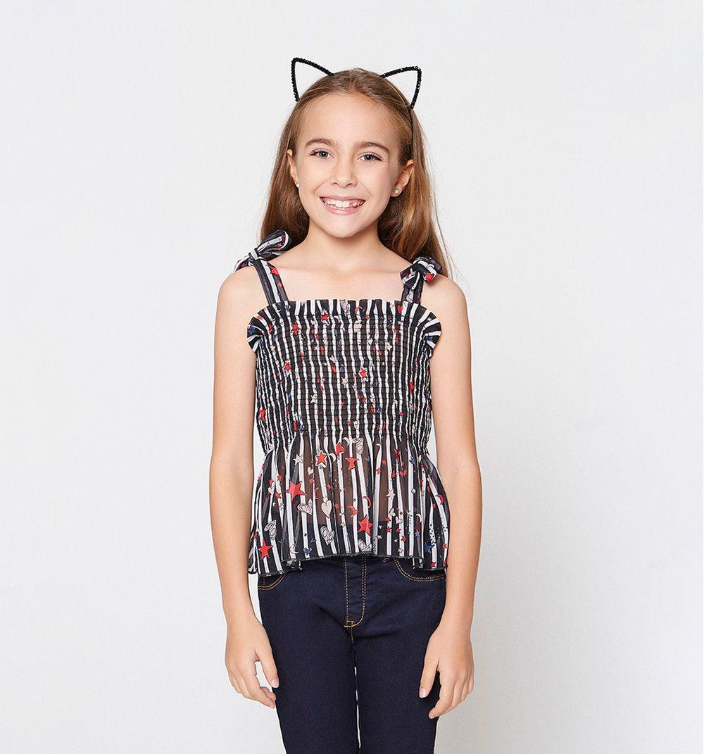 camisasyblusas-negro-k170995-1