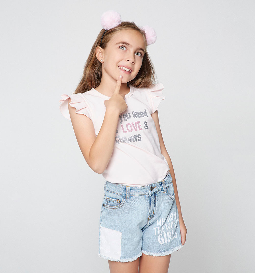 camisasyblusas-pasteles-k170560-1