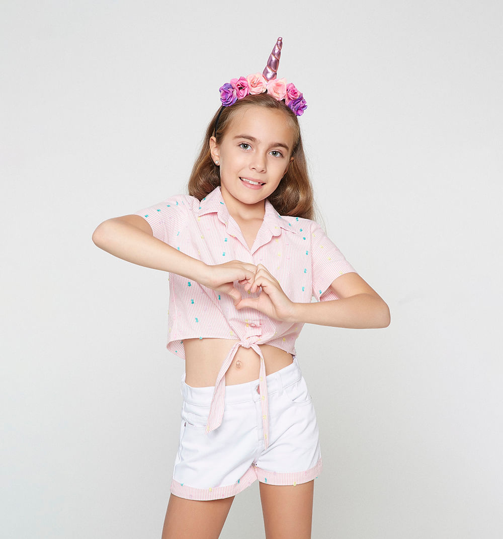 camisasyblusas-rosado-k170976-1