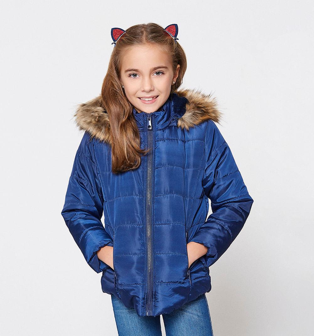 chaquetas-azul-k070073-1