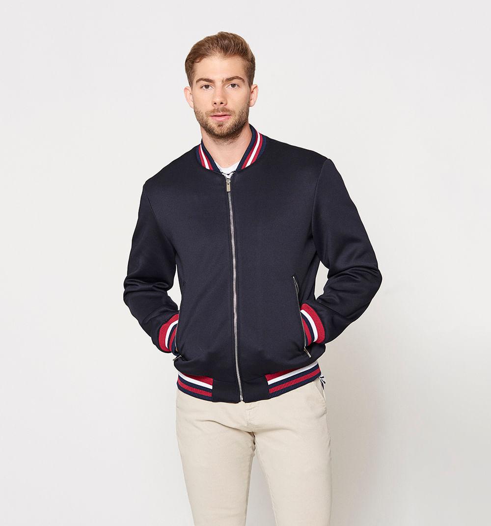 chaquetas-azul-h610009-1