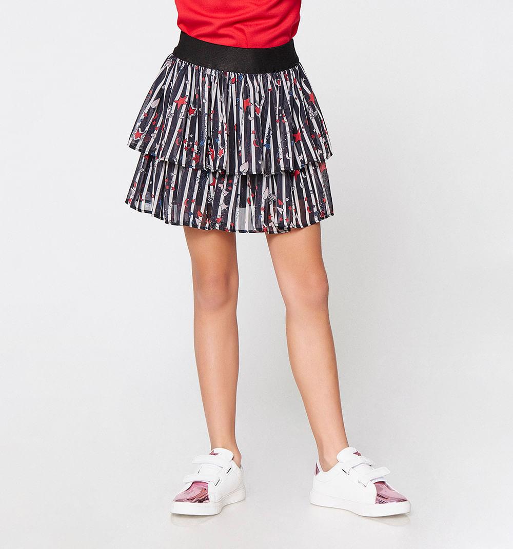 faldas-negro-k030102-1