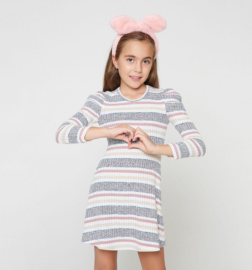 vestidos-gris-k140351-1