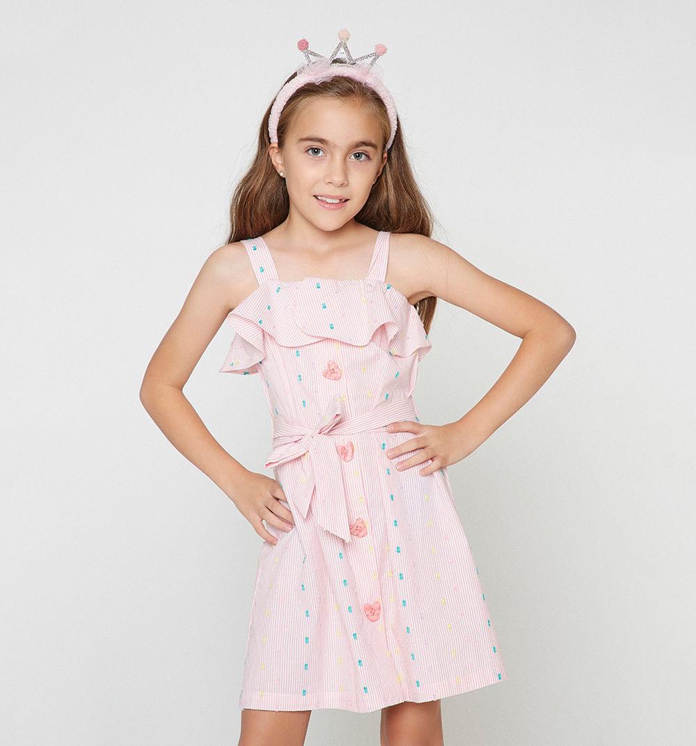 vestidos-rosado-k140272-1