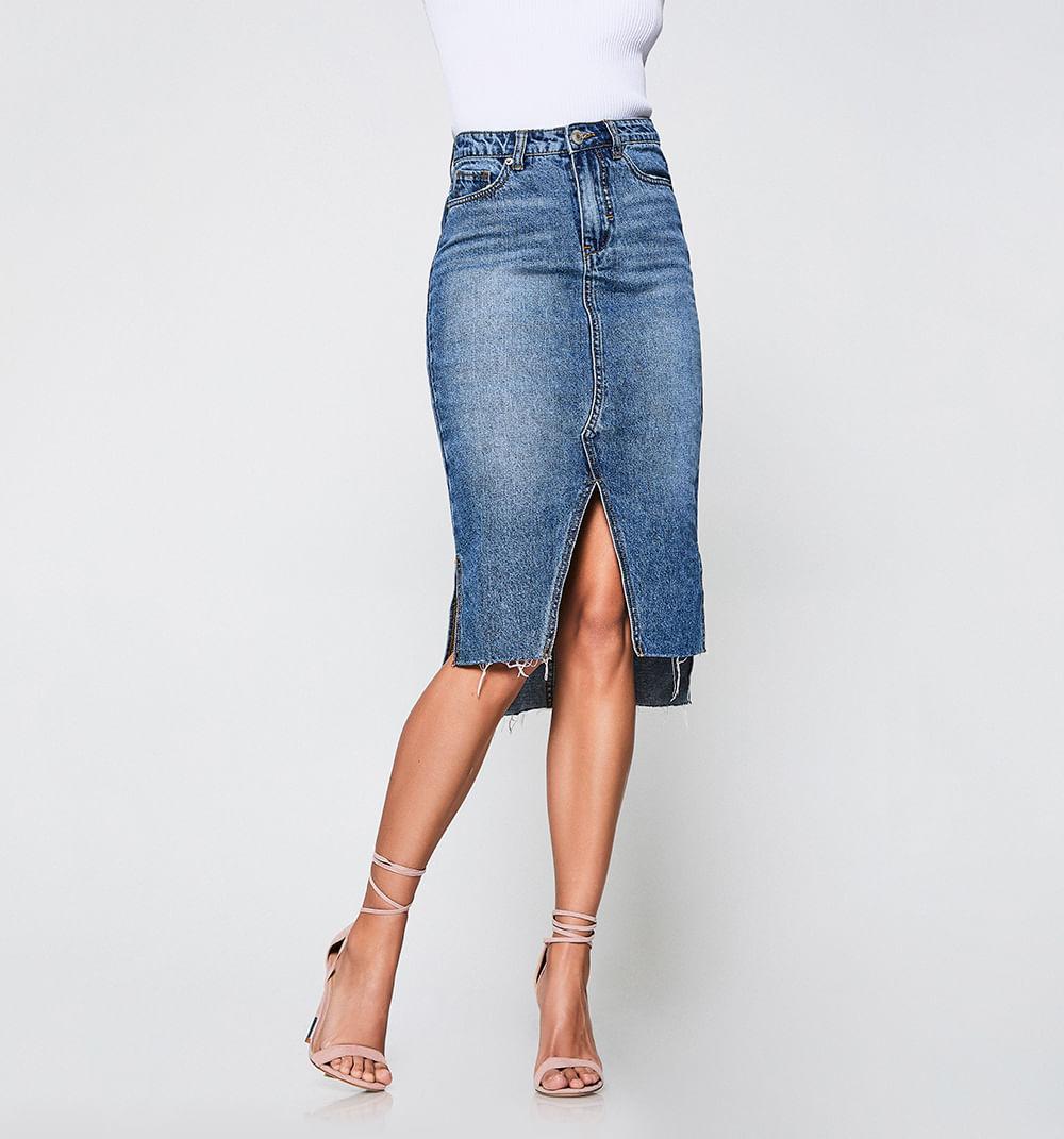 faldas-azul-s035455-1