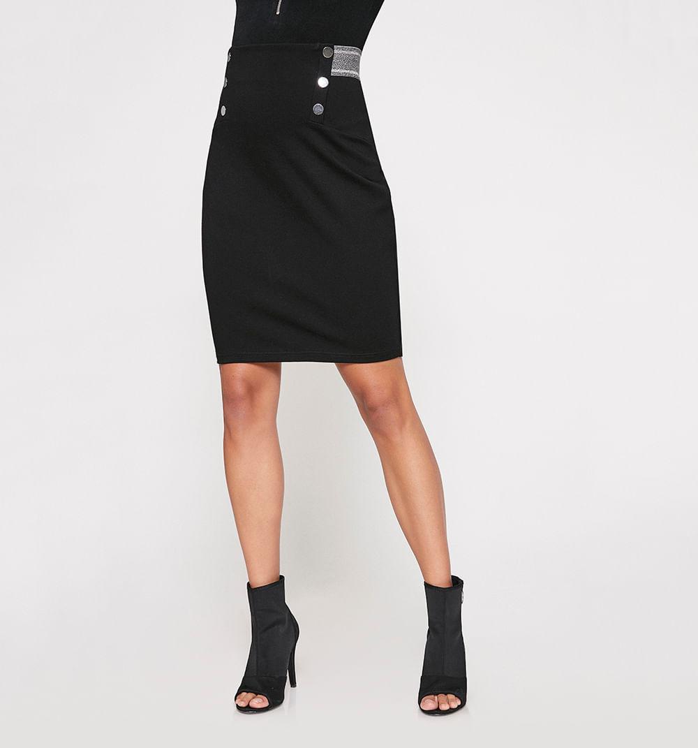 faldas-negro-s035469-1