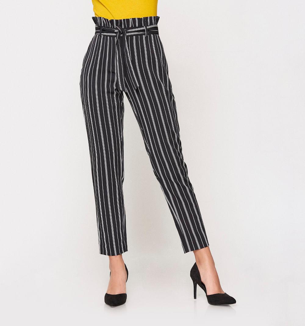 pantalonesyleggings-negro-s027874-1