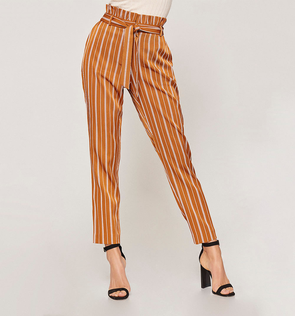 pantalonesyleggings-tierra-s027874-1