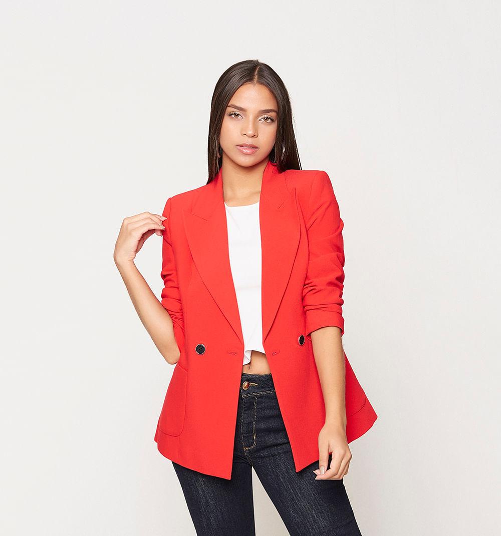 blazer-rojo-s301630-1