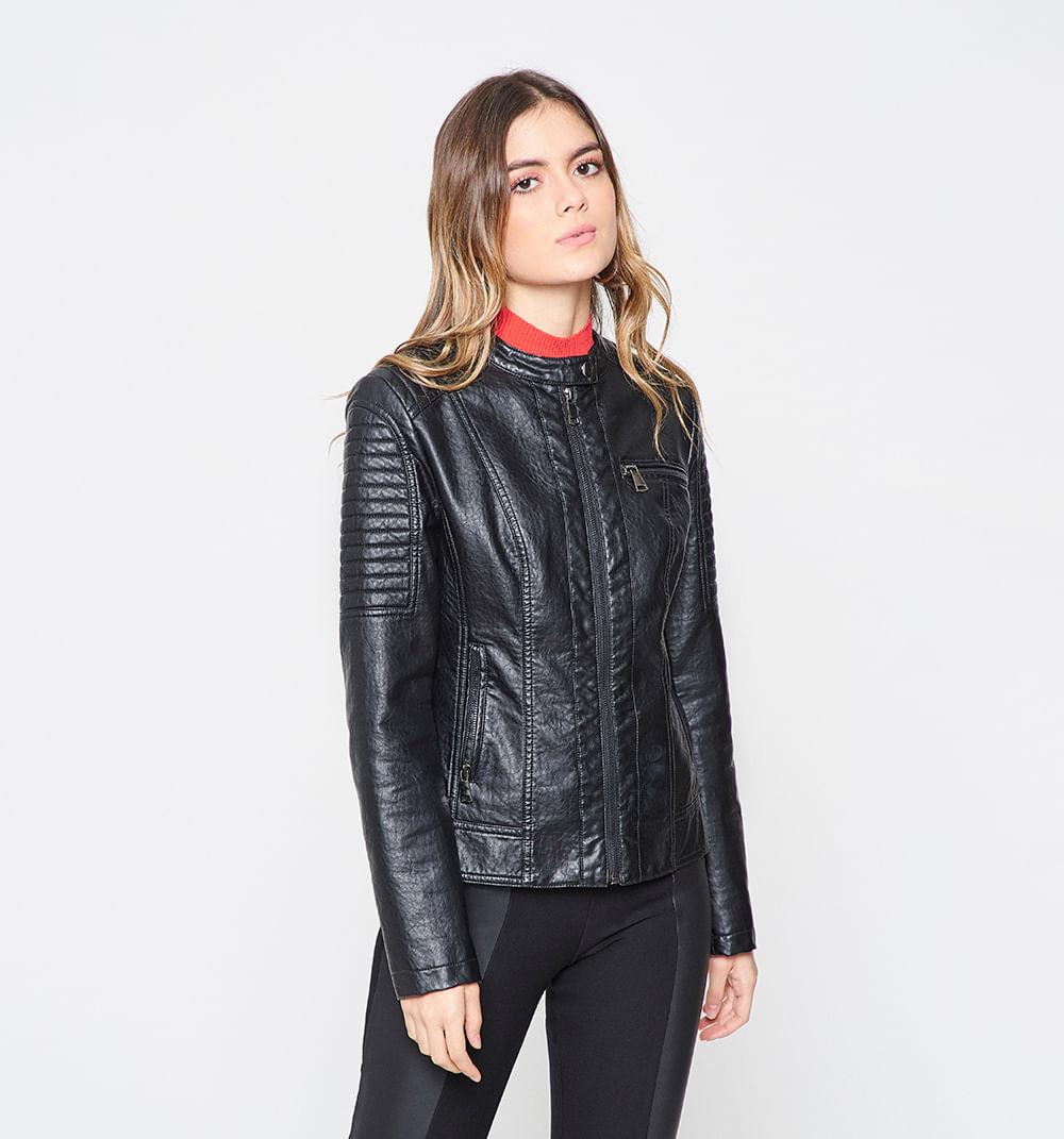 chaquetas-negro-s075659-1