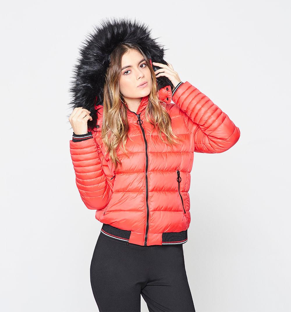 chaquetas-rojo-s075648-1