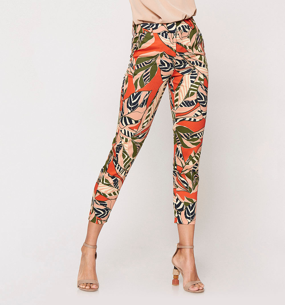 pantalonesyleggings-naranja-s027890-1