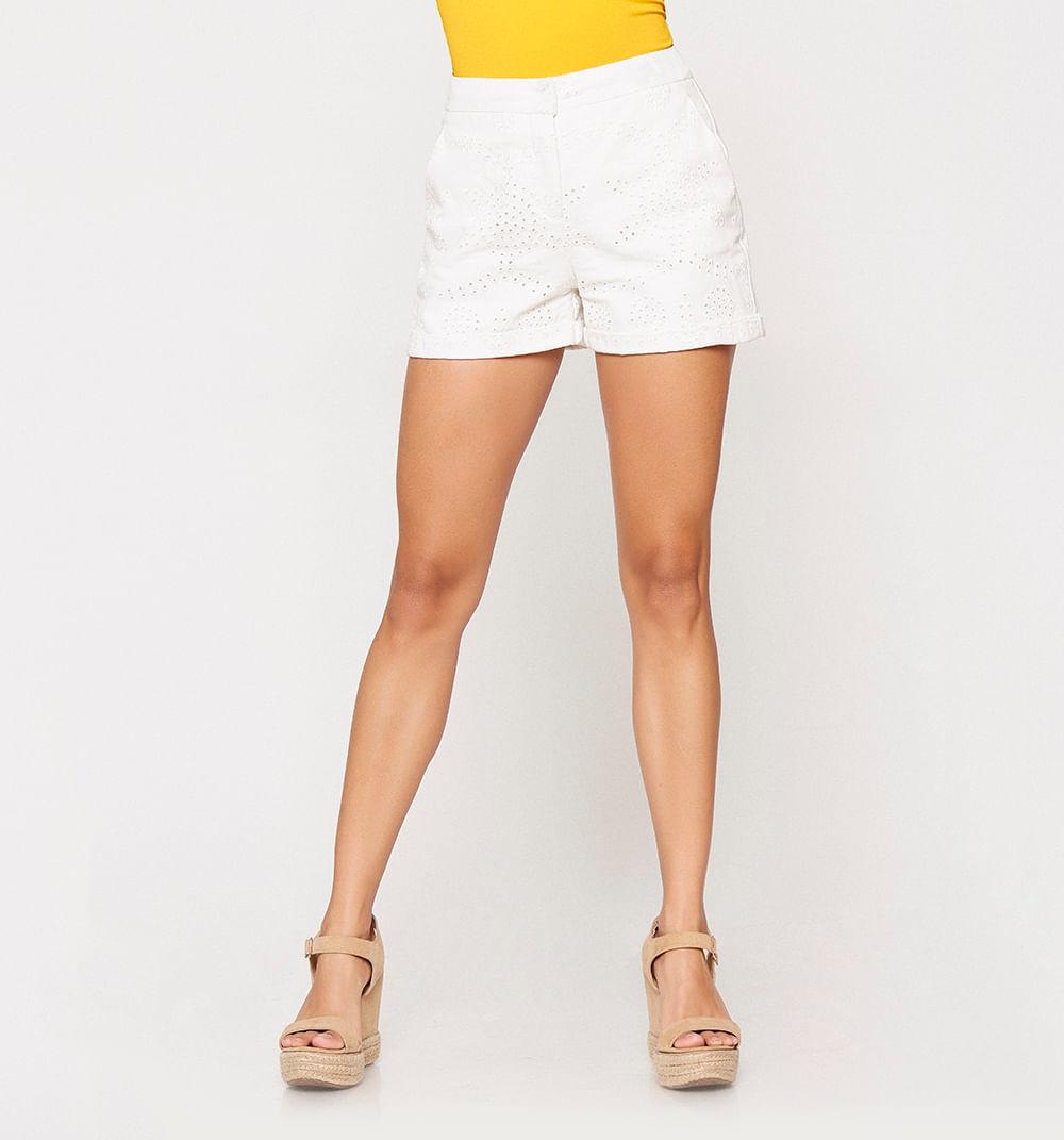 shorts-natural-s103715-1