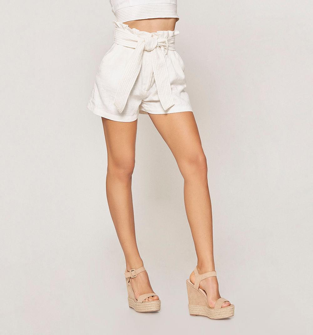 shorts-natural-s103739-1