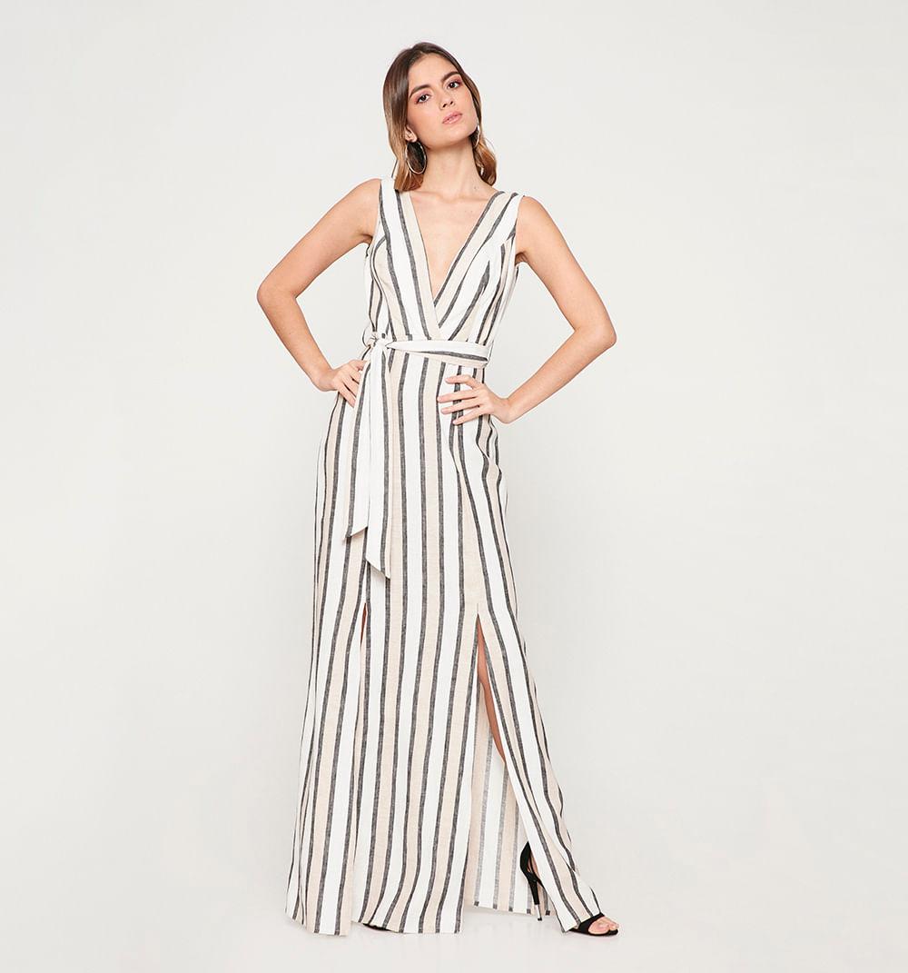 vestidos-beige-s140939-1