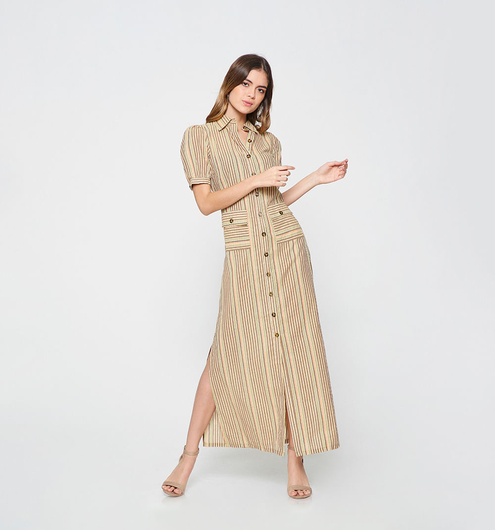 vestidos-tierra-s140840-1