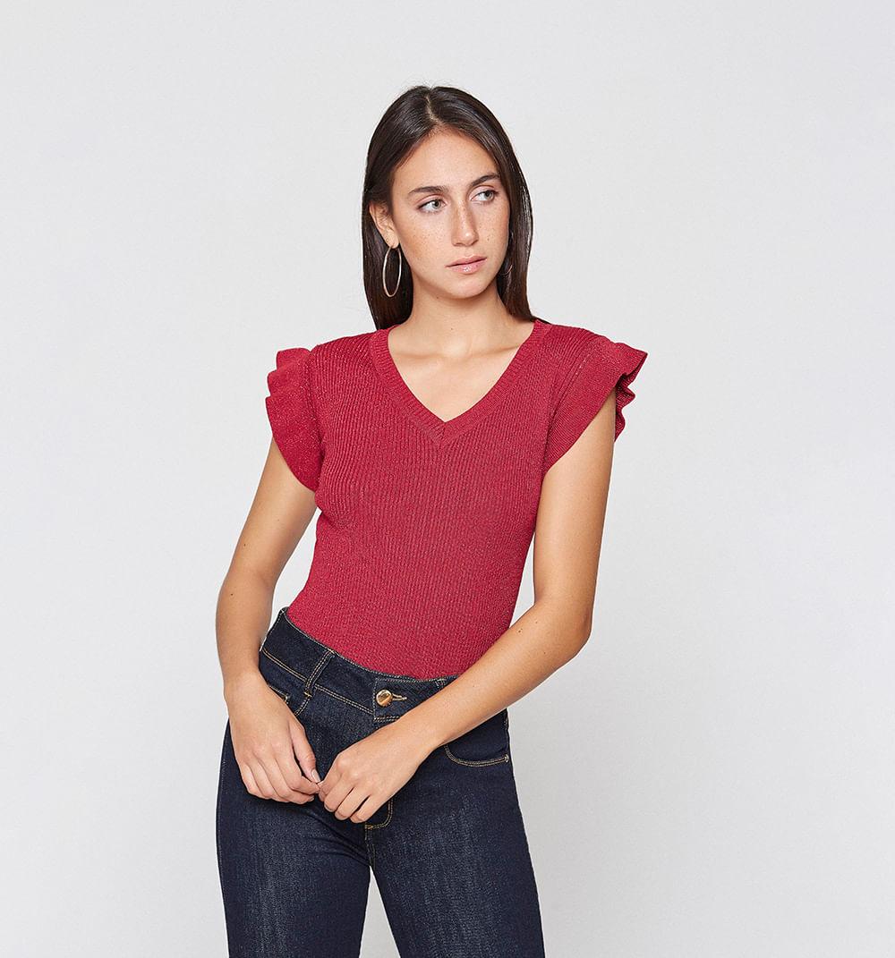 camisasyblusas-vinotinto-s159818a-1