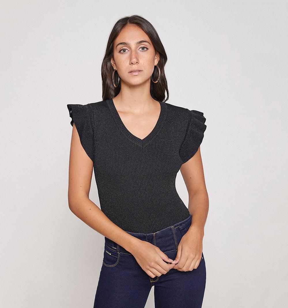 camisasyblusas-negro-s159818a-1