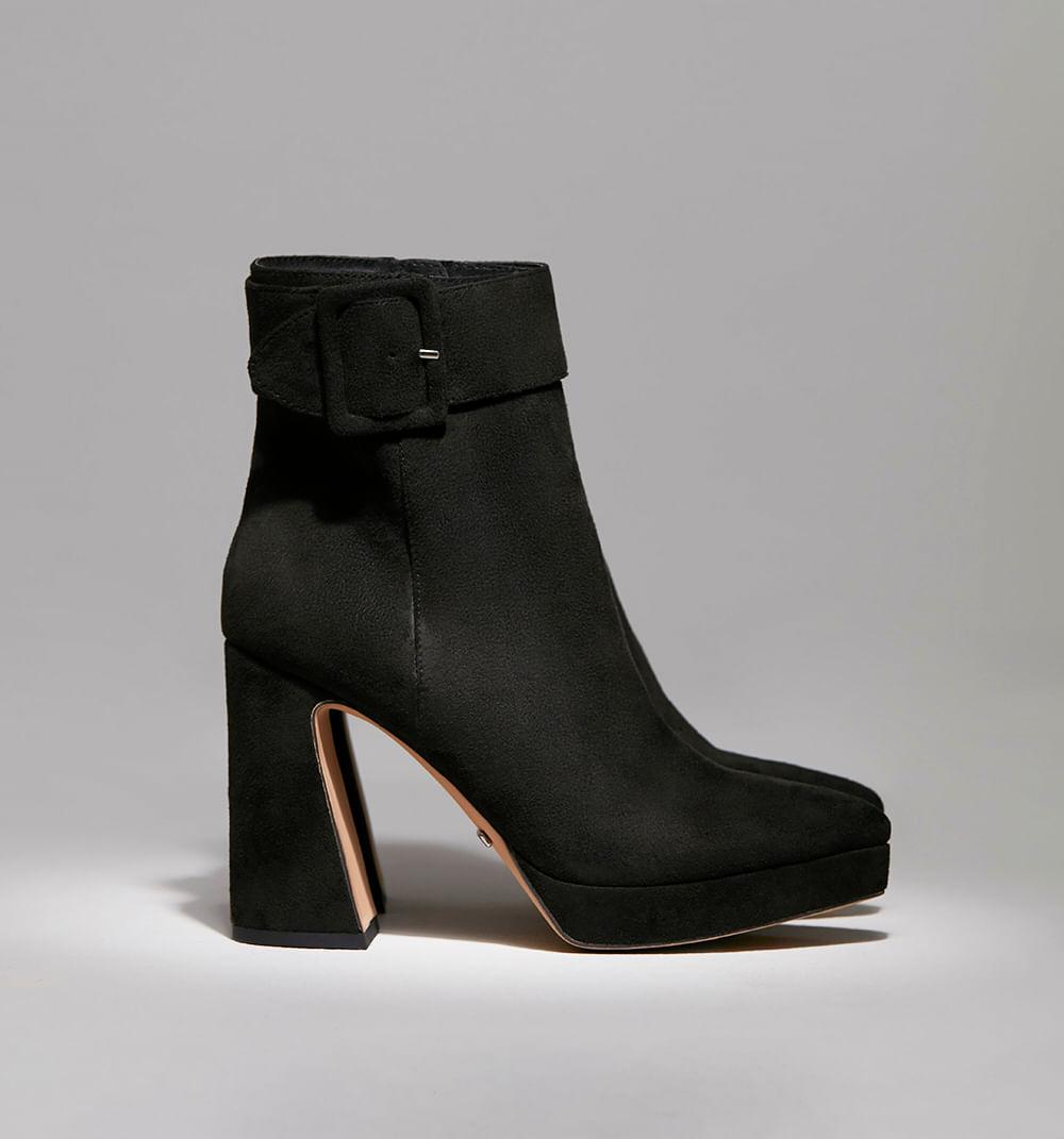 botas-negro-s084763-1